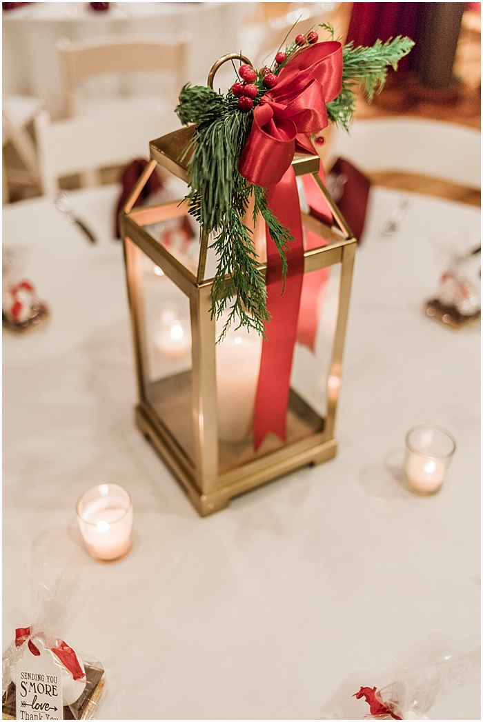 Classy Christmas Legacy Farms Wedding | Nashville Wedding Photographer_0061.jpg