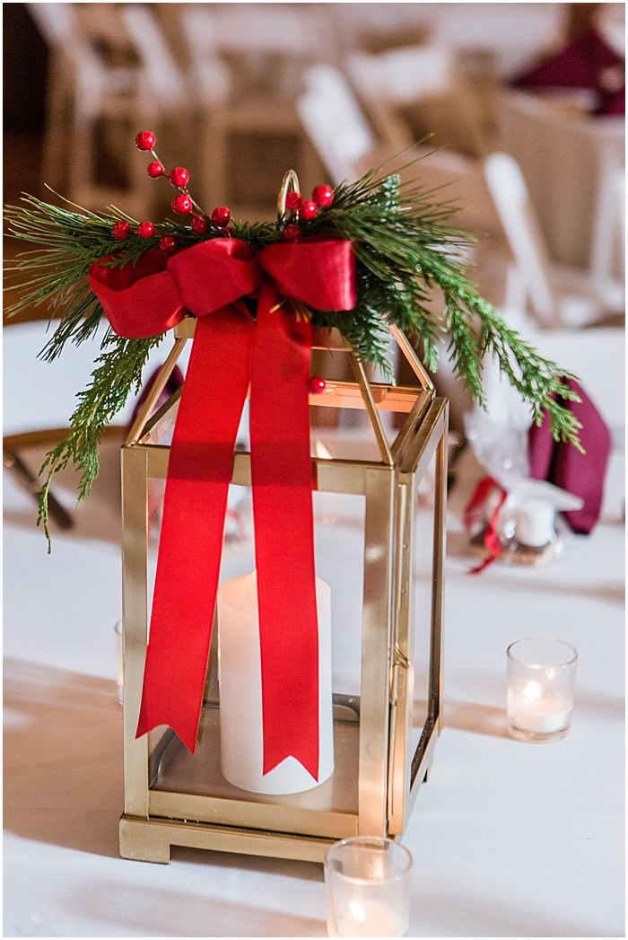 Classy Christmas Legacy Farms Wedding | Nashville Wedding Photographer_0069.jpg