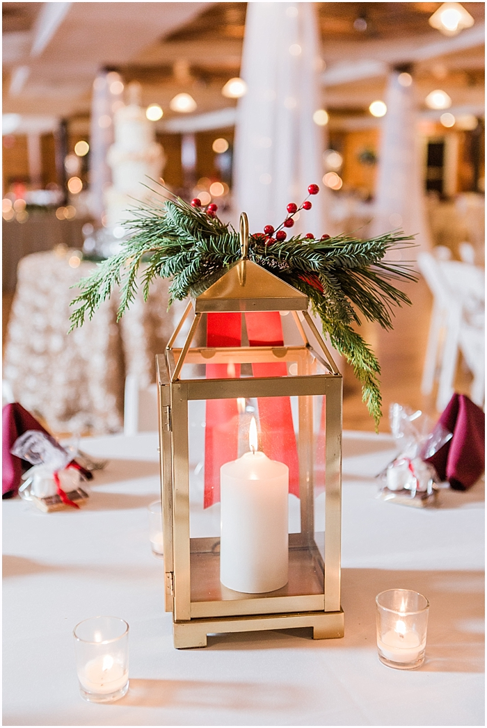 Classy Christmas Legacy Farms Wedding | Nashville Wedding Photographer_0072.jpg