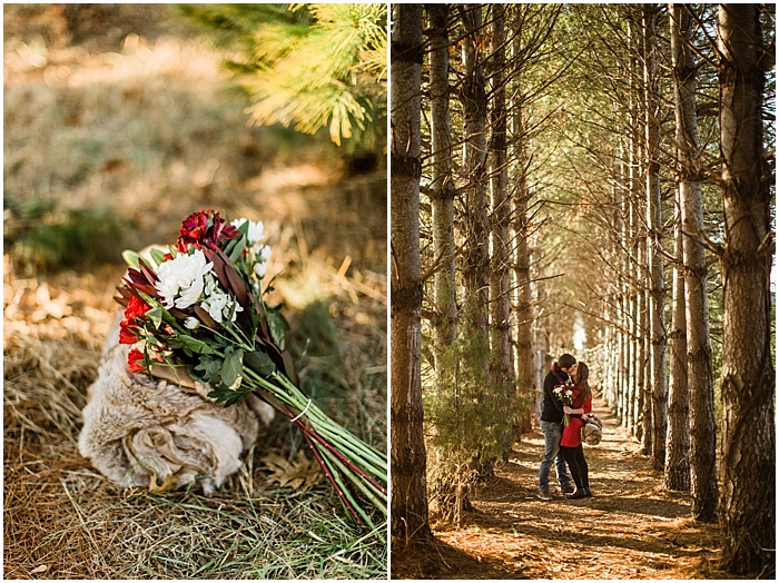 SarahSidwellPhotography_country cover christmas tree farms_ nashville engagement photographer_0009.jpg