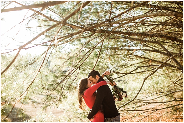 SarahSidwellPhotography_country cover christmas tree farms_ nashville engagement photographer_0012.jpg
