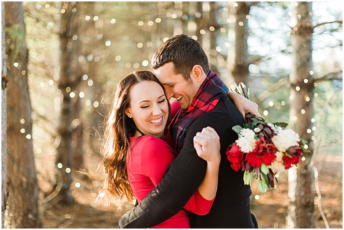 SarahSidwellPhotography_country cover christmas tree farms_ nashville engagement photographer_0013.jpg