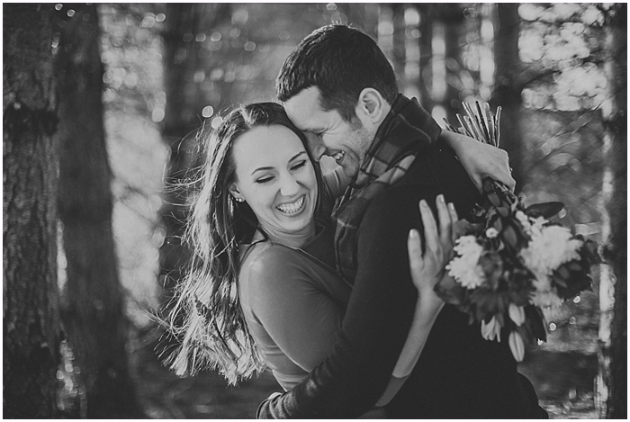 SarahSidwellPhotography_country cover christmas tree farms_ nashville engagement photographer_0014.jpg