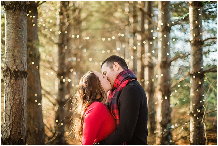 SarahSidwellPhotography_country cover christmas tree farms_ nashville engagement photographer_0015.jpg