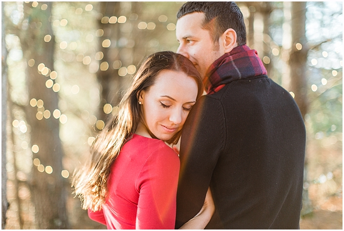SarahSidwellPhotography_country cover christmas tree farms_ nashville engagement photographer_0016.jpg