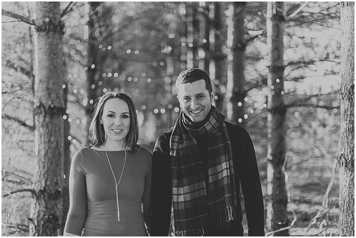SarahSidwellPhotography_country cover christmas tree farms_ nashville engagement photographer_0018.jpg