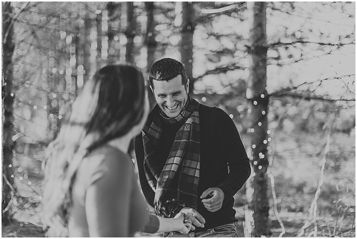 SarahSidwellPhotography_country cover christmas tree farms_ nashville engagement photographer_0019.jpg