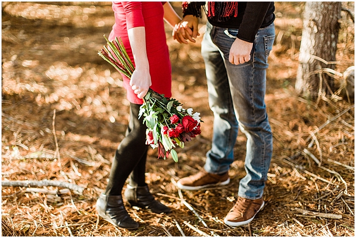 SarahSidwellPhotography_country cover christmas tree farms_ nashville engagement photographer_0020.jpg