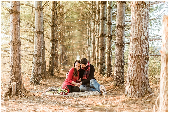 SarahSidwellPhotography_country cover christmas tree farms_ nashville engagement photographer_0023.jpg
