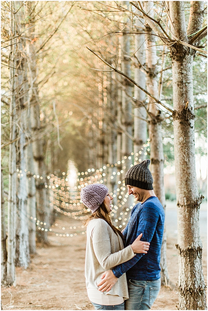 SarahSidwellPhotography_country cover christmas tree farms_ nashville engagement photographer_0035.jpg
