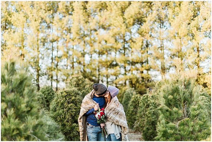 SarahSidwellPhotography_country cover christmas tree farms_ nashville engagement photographer_0036.jpg