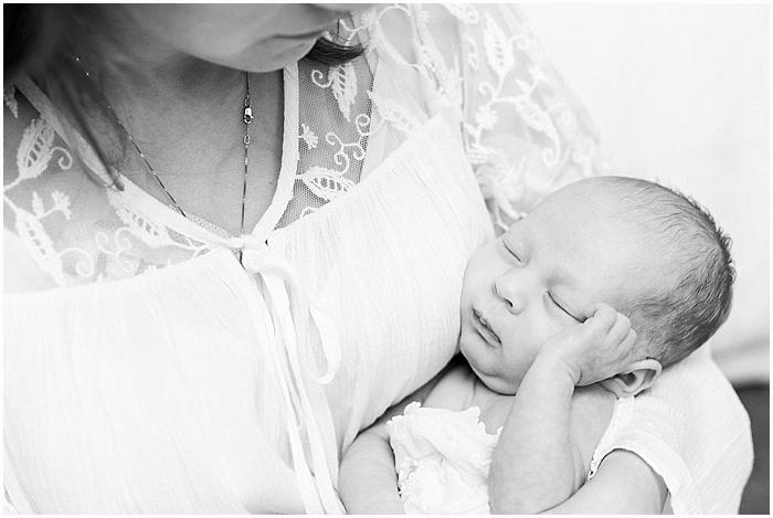 SarahSidwellPhotography_studio_nashville newborn photographer_0018.jpg
