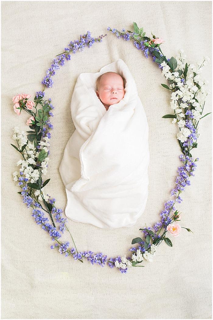 SarahSidwellPhotography_studio_nashville newborn photographer_0019.jpg