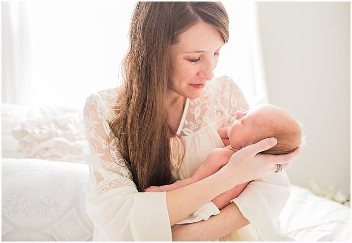 SarahSidwellPhotography_studio_nashville newborn photographer_0023.jpg