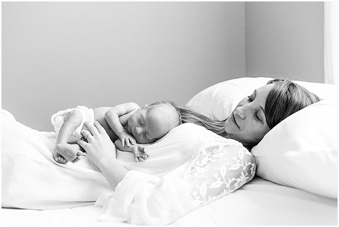 SarahSidwellPhotography_studio_nashville newborn photographer_0024.jpg