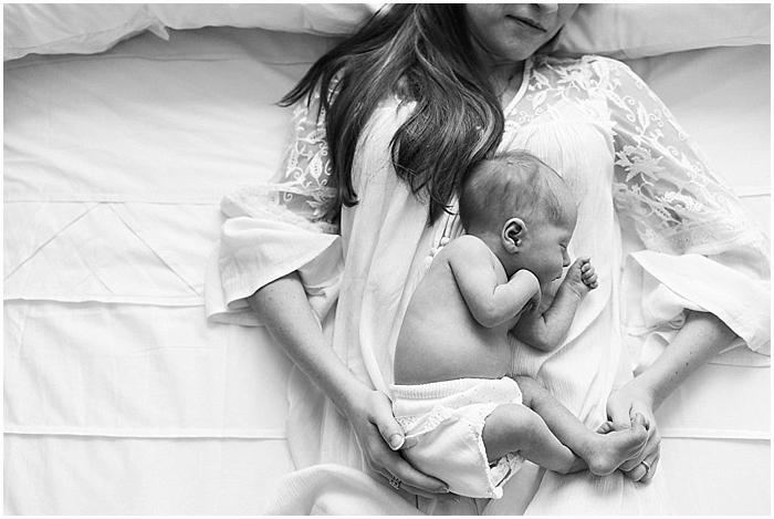 SarahSidwellPhotography_studio_nashville newborn photographer_0025.jpg