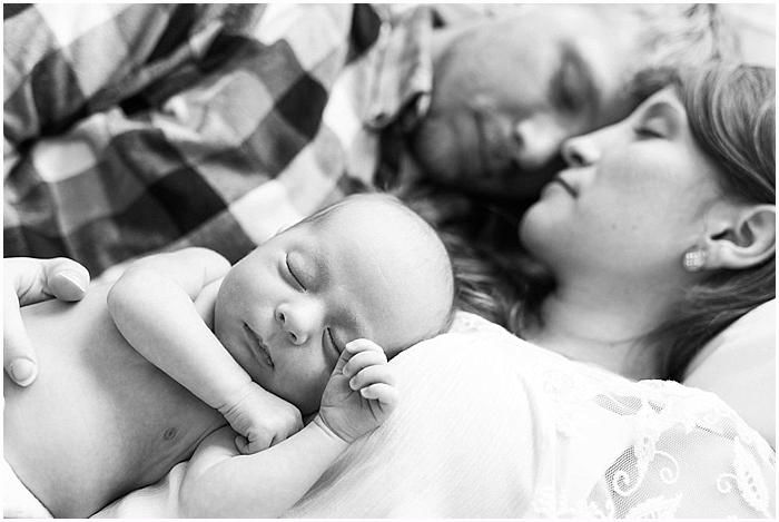 SarahSidwellPhotography_studio_nashville newborn photographer_0029.jpg