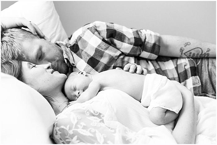SarahSidwellPhotography_studio_nashville newborn photographer_0032.jpg