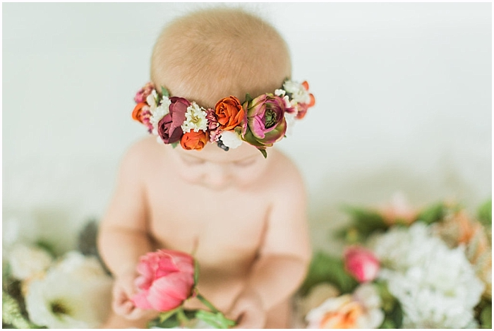 sarah sidwell photography_valentines milestone session_nashville infant photographer_0002.jpg