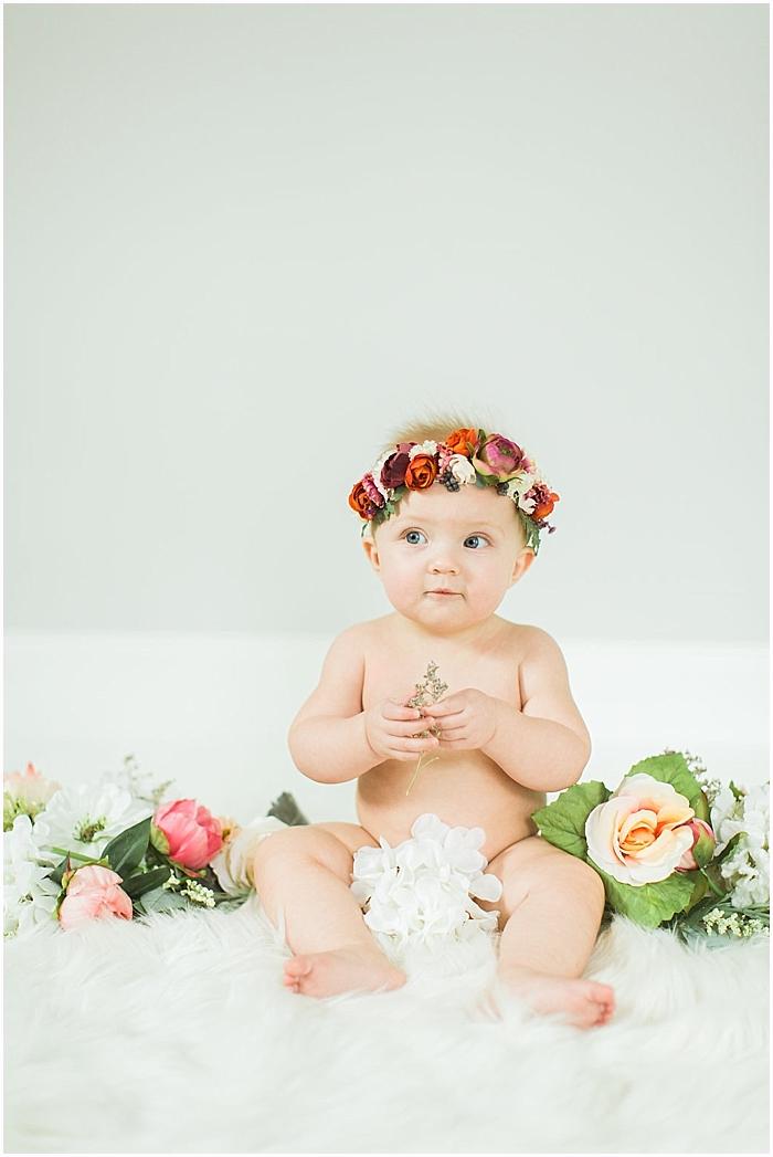 sarah sidwell photography_valentines milestone session_nashville infant photographer_0001.jpg