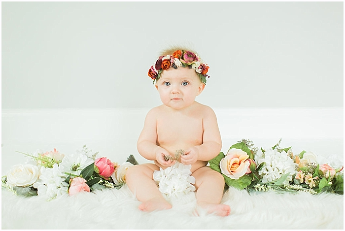 sarah sidwell photography_valentines milestone session_nashville infant photographer_0003.jpg
