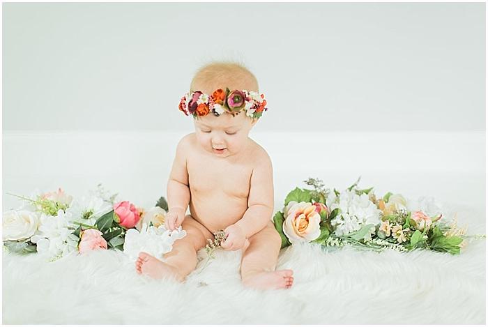 sarah sidwell photography_valentines milestone session_nashville infant photographer_0004.jpg