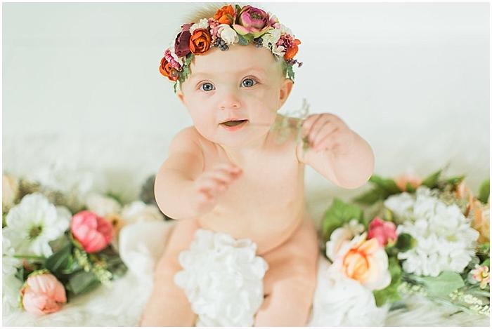 sarah sidwell photography_valentines milestone session_nashville infant photographer_0005.jpg