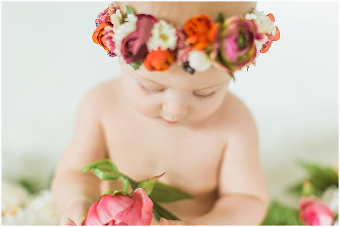 sarah sidwell photography_valentines milestone session_nashville infant photographer_0006.jpg