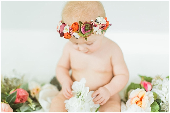 sarah sidwell photography_valentines milestone session_nashville infant photographer_0007.jpg