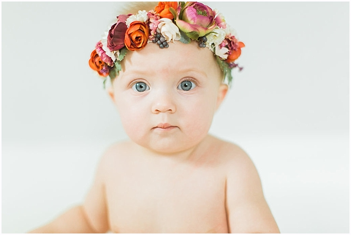 sarah sidwell photography_valentines milestone session_nashville infant photographer_0008.jpg
