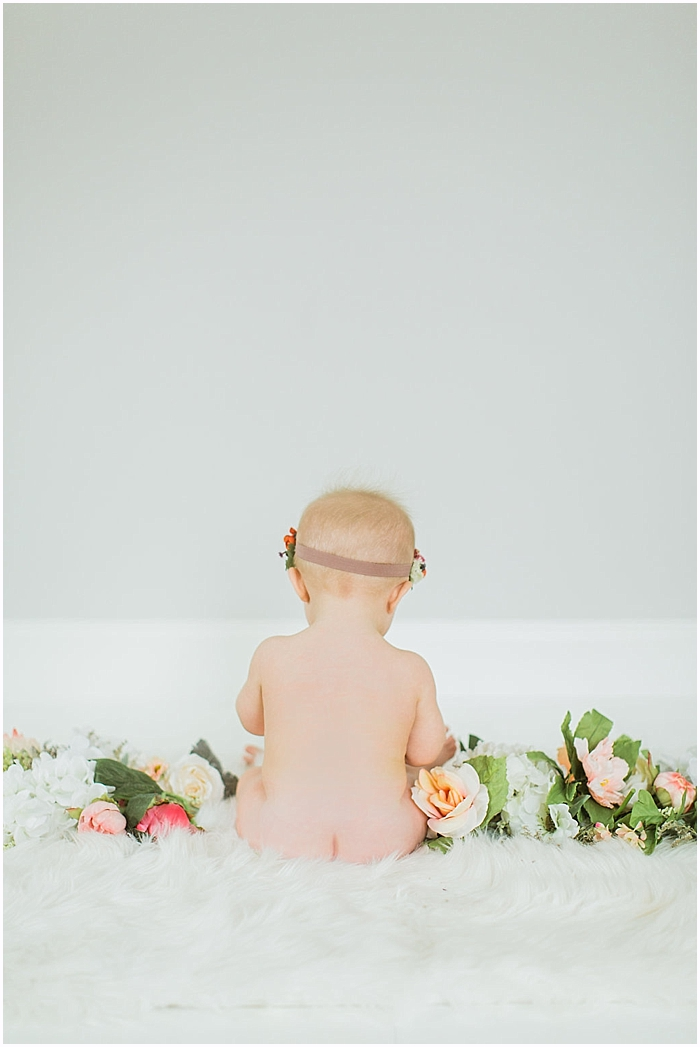 sarah sidwell photography_valentines milestone session_nashville infant photographer_0009.jpg