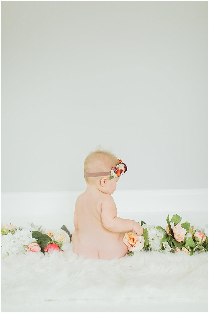 sarah sidwell photography_valentines milestone session_nashville infant photographer_0010.jpg