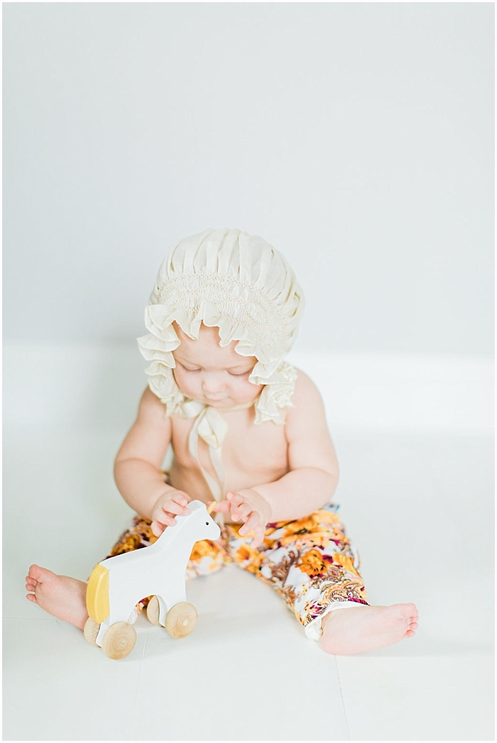 sarah sidwell photography_valentines milestone session_nashville infant photographer_0011.jpg