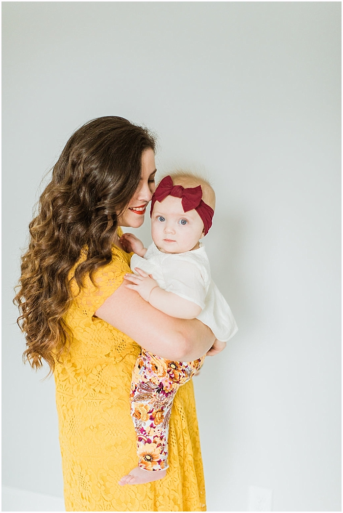 sarah sidwell photography_valentines milestone session_nashville infant photographer_0012.jpg