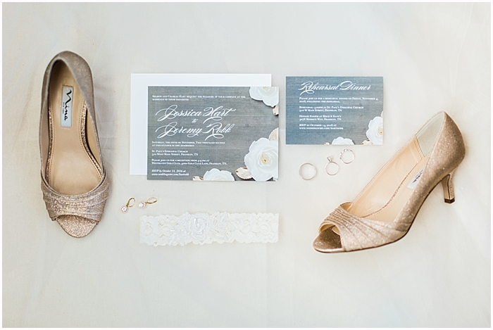 SarahSidwellPhotography_west have golf club_ nashville wedding photographer_0055.jpg