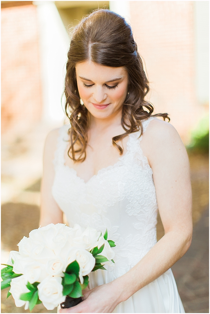 SarahSidwellPhotography_west have golf club_ nashville wedding photographer_0063.jpg