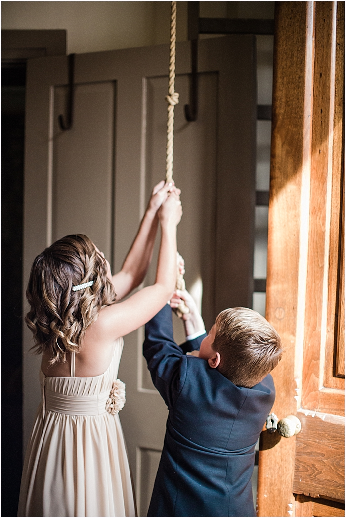 SarahSidwellPhotography_west have golf club_ nashville wedding photographer_0072.jpg