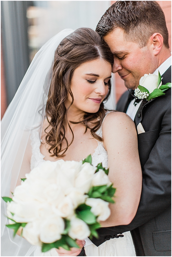 SarahSidwellPhotography_west have golf club_ nashville wedding photographer_0087.jpg