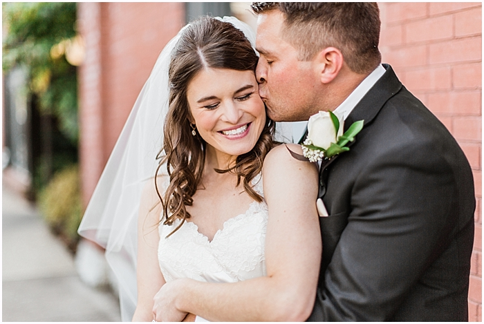 SarahSidwellPhotography_west have golf club_ nashville wedding photographer_0088.jpg