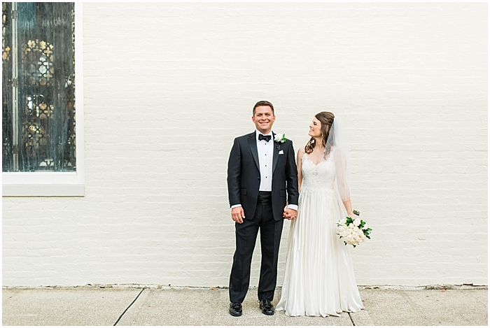 SarahSidwellPhotography_west have golf club_ nashville wedding photographer_0091.jpg
