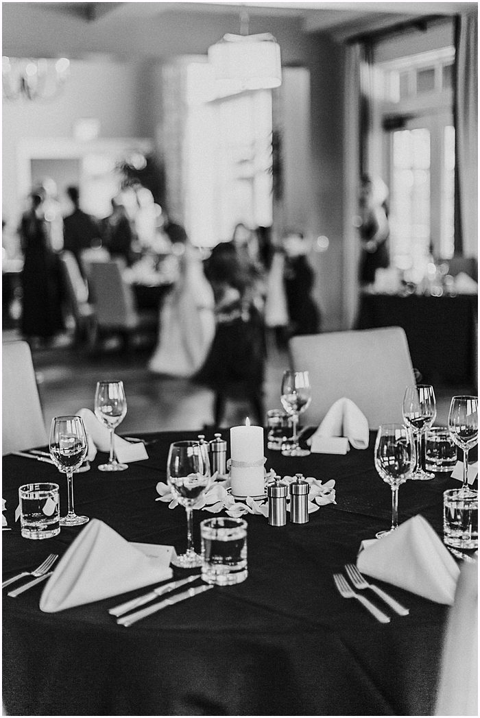 SarahSidwellPhotography_west have golf club_ nashville wedding photographer_0098.jpg