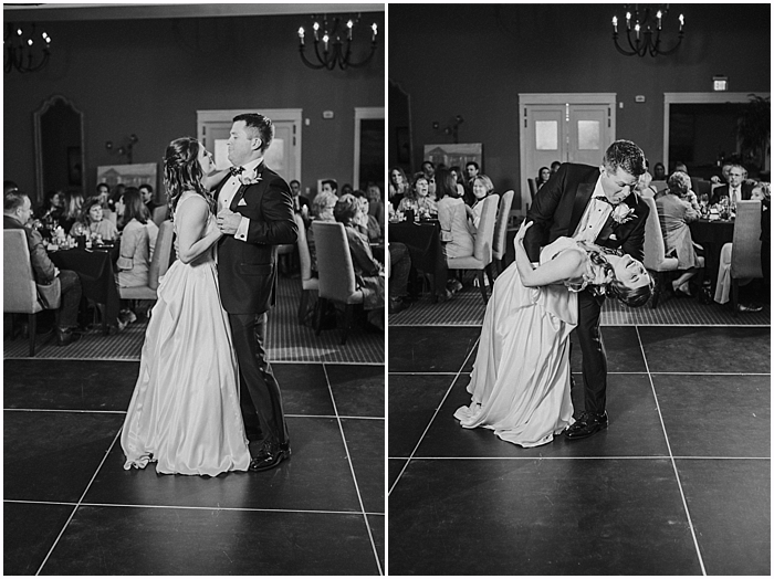 SarahSidwellPhotography_west have golf club_ nashville wedding photographer_0102a.jpg