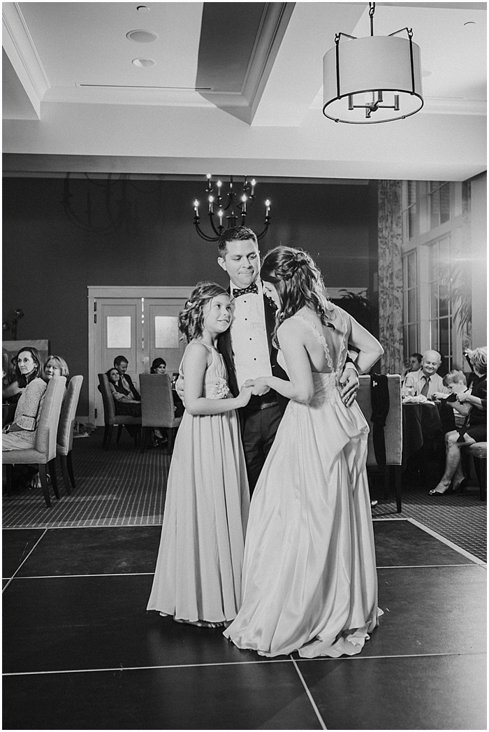 SarahSidwellPhotography_west have golf club_ nashville wedding photographer_0103.jpg