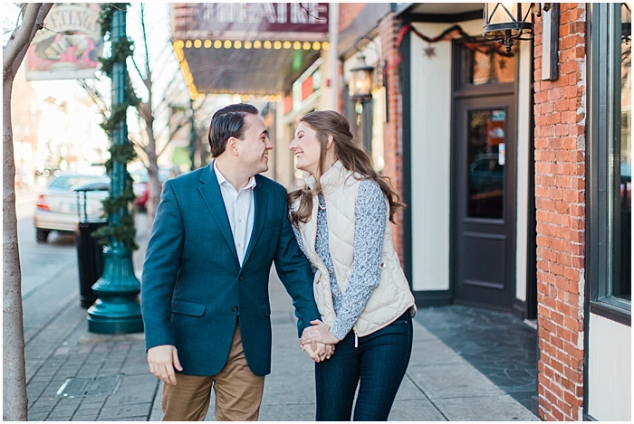 SarahSidwellPhotography_downtown franklin engagement_nashville wedding photographer_0003.jpg