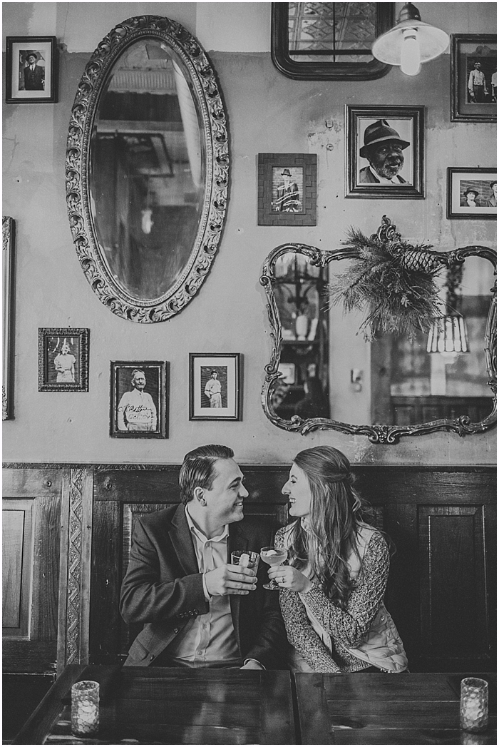SarahSidwellPhotography_downtown franklin engagement_nashville wedding photographer_0008.jpg