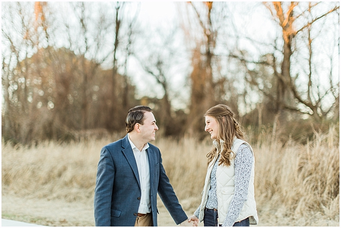 SarahSidwellPhotography_downtown franklin engagement_nashville wedding photographer_0010.jpg