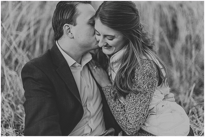 SarahSidwellPhotography_downtown franklin engagement_nashville wedding photographer_0012.jpg