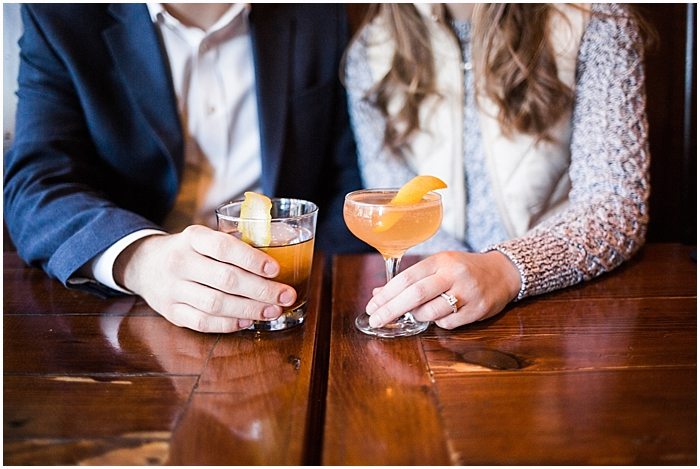 SarahSidwellPhotography_downtown franklin engagement_nashville wedding photographer_0013.jpg