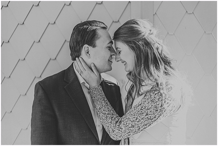 SarahSidwellPhotography_downtown franklin engagement_nashville wedding photographer_0015.jpg