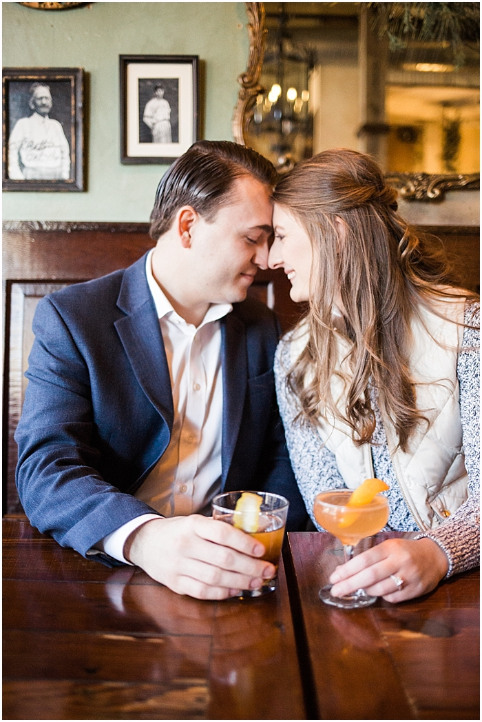 SarahSidwellPhotography_downtown franklin engagement_nashville wedding photographer_0014.jpg